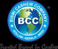 Cashew Manufacturers, Importers & Exporters in kerala
